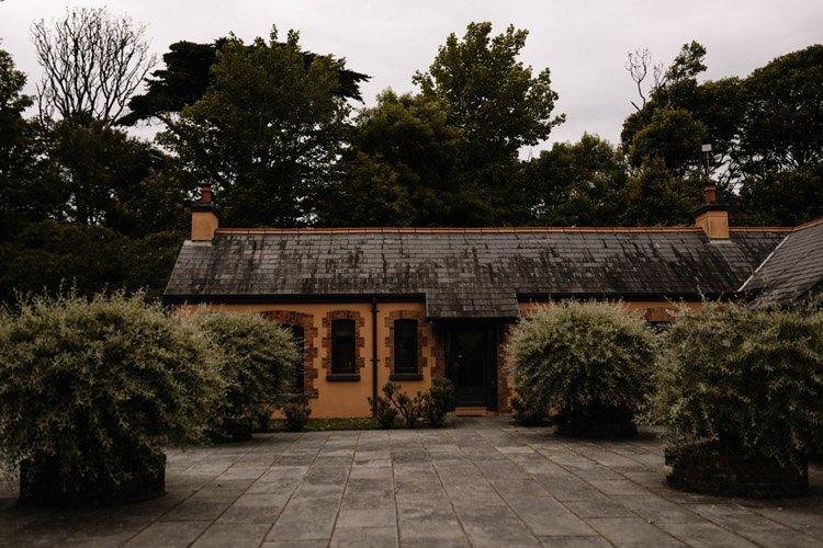 064 inish beg estate wedding ireland photographer alternative dstination