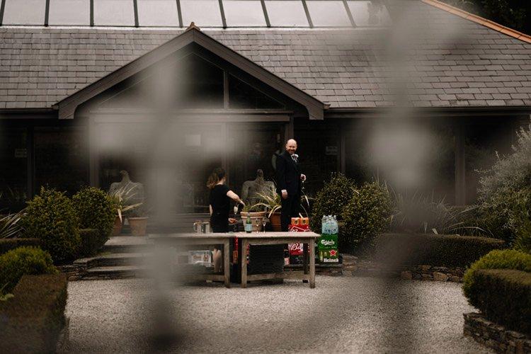 065 inish beg estate wedding ireland photographer alternative dstination