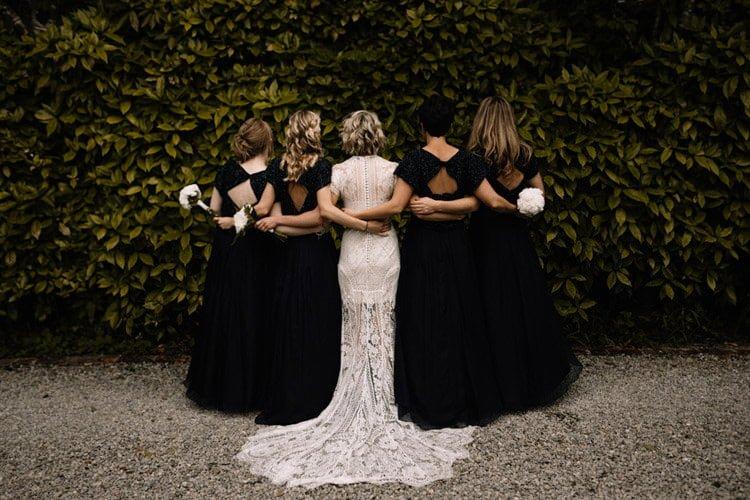 070 inish beg estate wedding ireland photographer alternative dstination