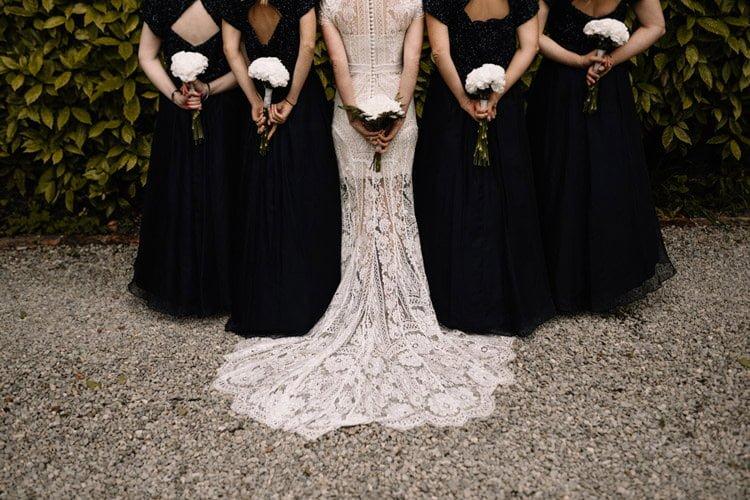 071 inish beg estate wedding ireland photographer alternative dstination