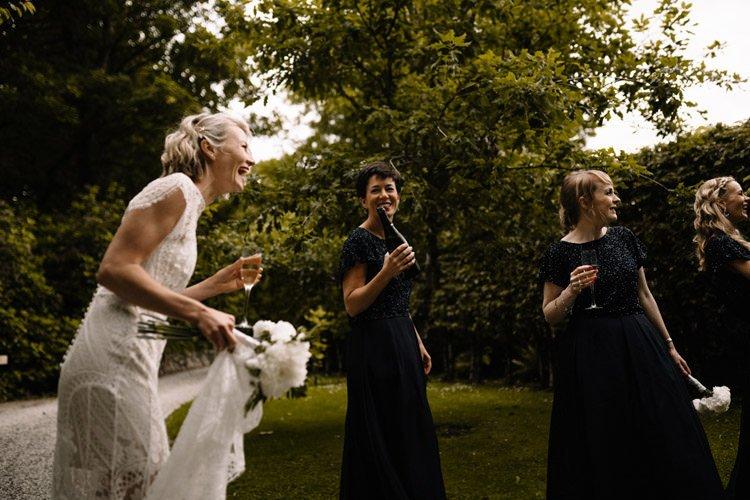 072 inish beg estate wedding ireland photographer alternative dstination