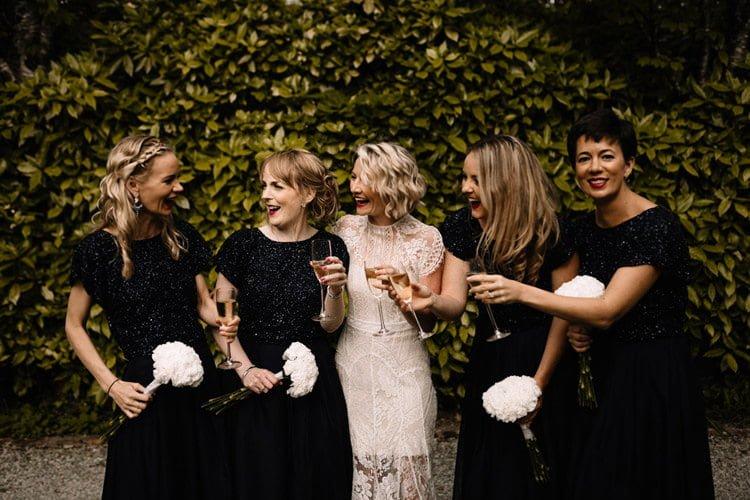074 inish beg estate wedding ireland photographer alternative dstination