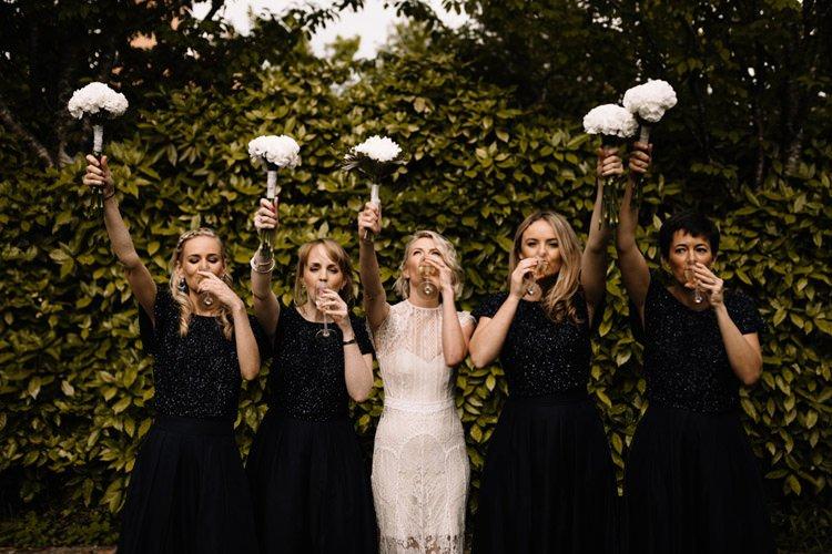 075 inish beg estate wedding ireland photographer alternative dstination