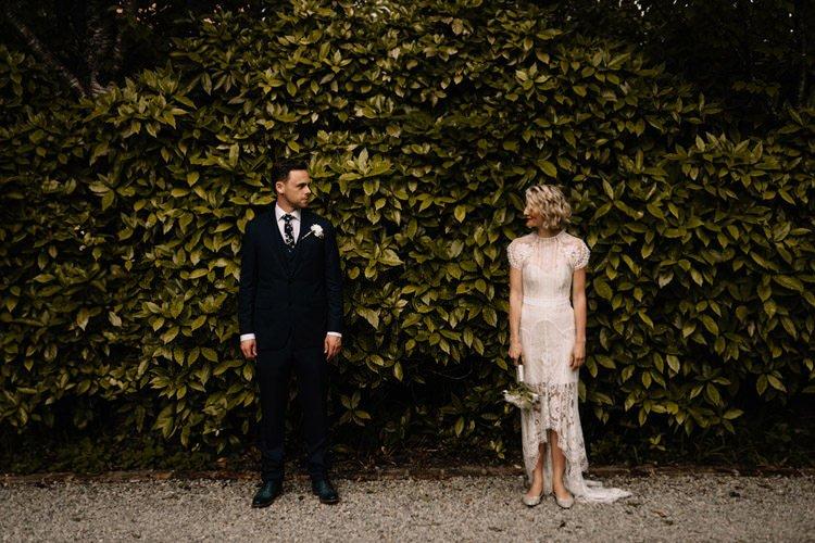 076 inish beg estate wedding ireland photographer alternative dstination