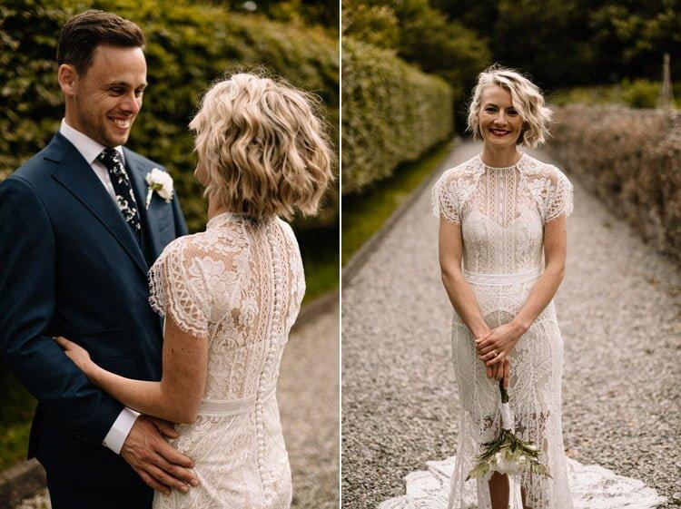 077 inish beg estate wedding ireland photographer alternative dstination