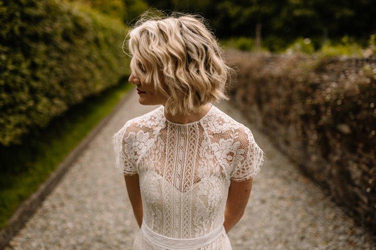 078 inish beg estate wedding ireland photographer alternative dstination