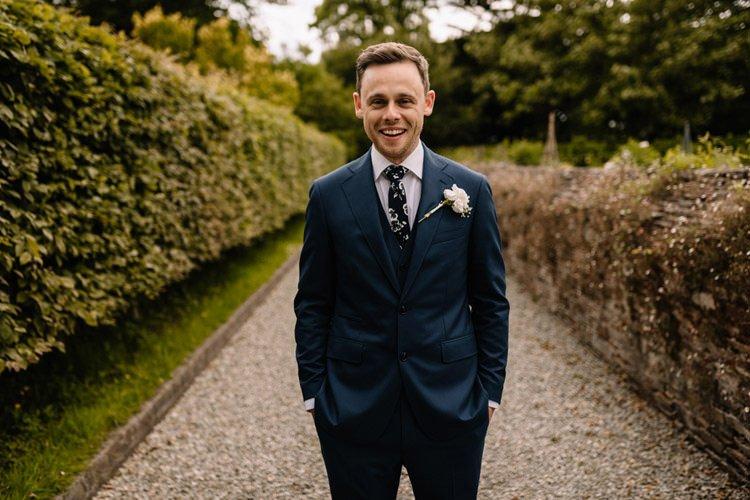 079 inish beg estate wedding ireland photographer alternative dstination