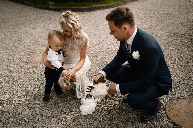 080 inish beg estate wedding ireland photographer alternative dstination