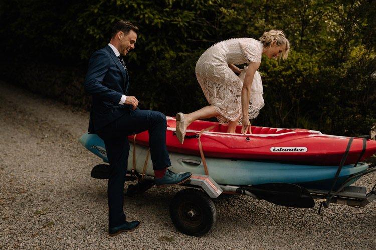 081 inish beg estate wedding ireland photographer alternative dstination