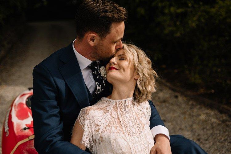 082 inish beg estate wedding ireland photographer alternative dstination