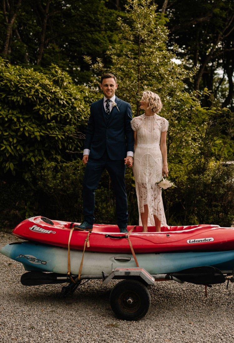 083 inish beg estate wedding ireland photographer alternative dstination