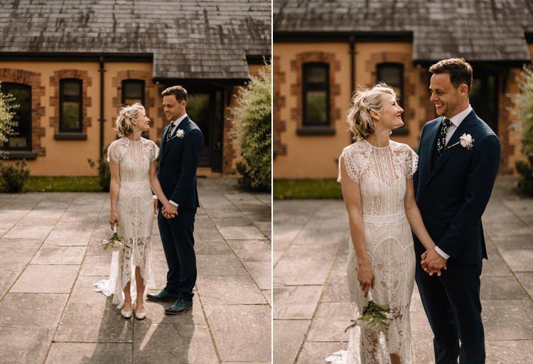 084 inish beg estate wedding ireland photographer alternative dstination