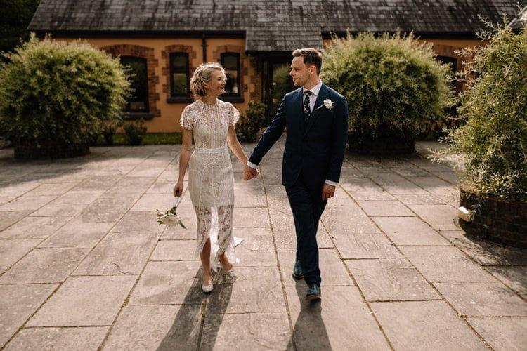 085 inish beg estate wedding ireland photographer alternative dstination