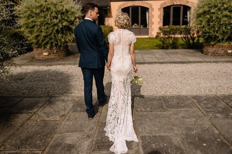 086 inish beg estate wedding ireland photographer alternative dstination