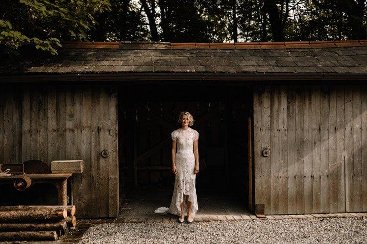 087 inish beg estate wedding ireland photographer alternative dstination