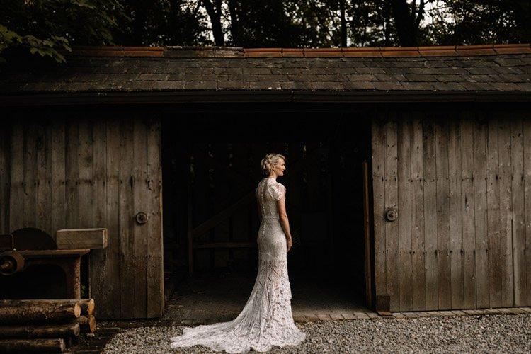 088 inish beg estate wedding ireland photographer alternative dstination