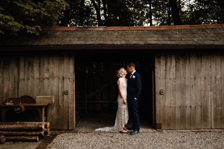089 inish beg estate wedding ireland photographer alternative dstination