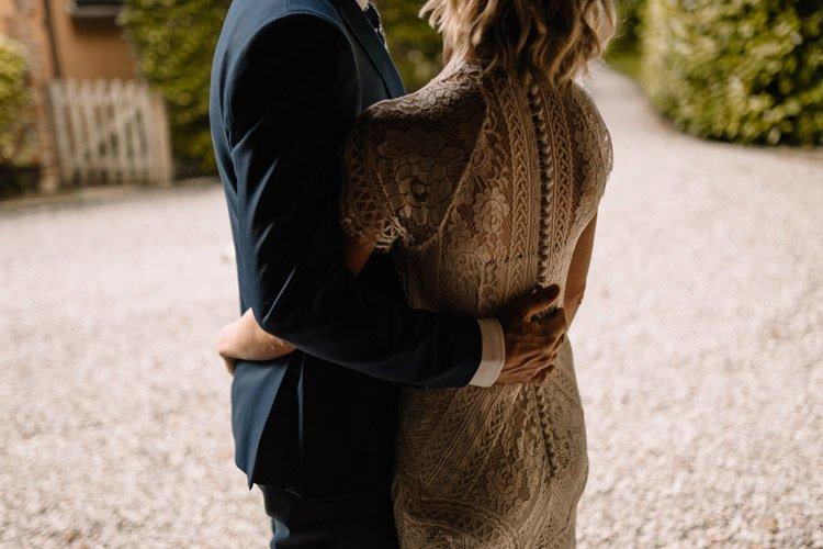 090 inish beg estate wedding ireland photographer alternative dstination