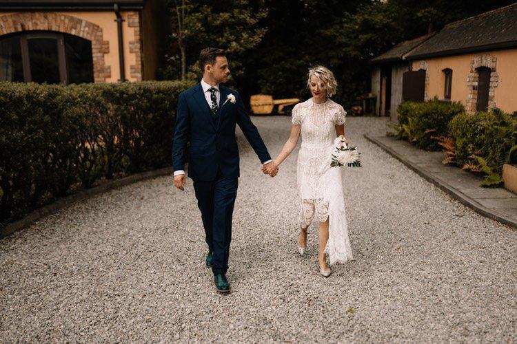 092 inish beg estate wedding ireland photographer alternative dstination