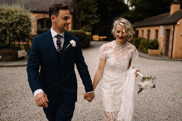 093 inish beg estate wedding ireland photographer alternative dstination