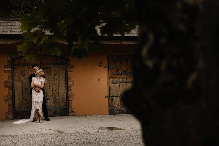 094 inish beg estate wedding ireland photographer alternative dstination