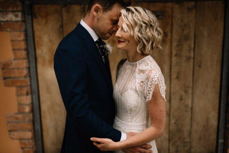 096 inish beg estate wedding ireland photographer alternative dstination