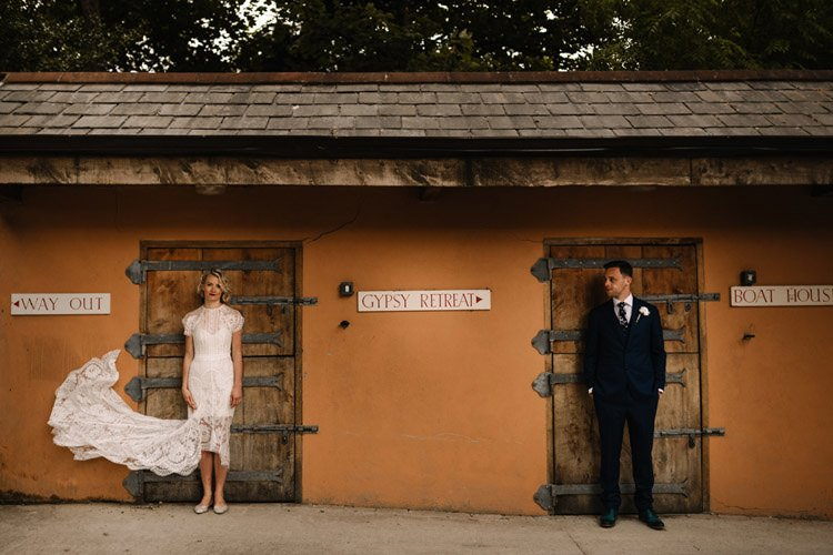 097 inish beg estate wedding ireland photographer alternative dstination