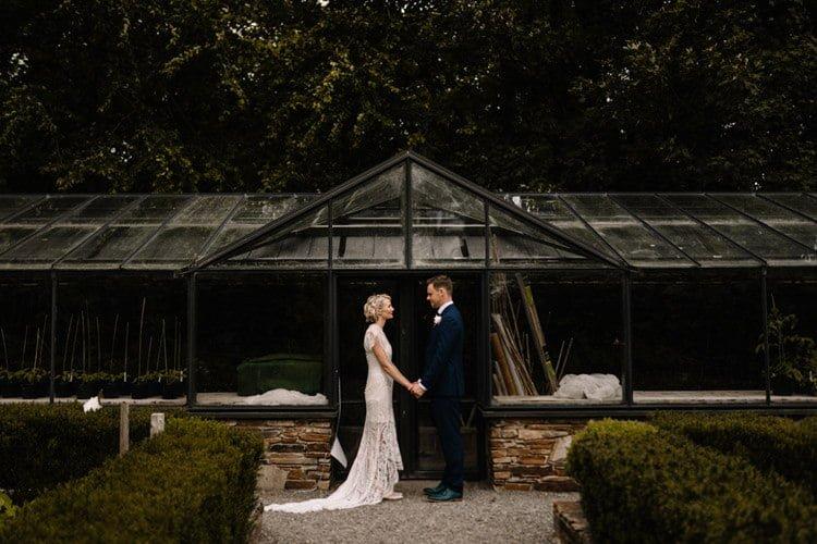 098 inish beg estate wedding ireland photographer alternative dstination