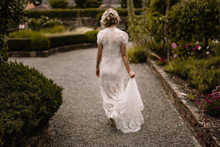 099 inish beg estate wedding ireland photographer alternative dstination