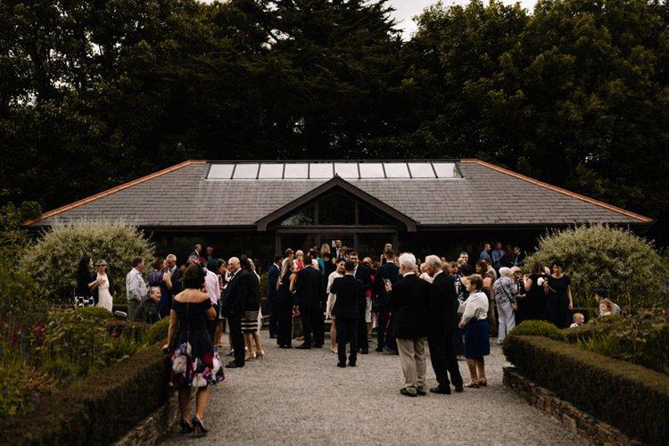100 inish beg estate wedding ireland photographer alternative dstination