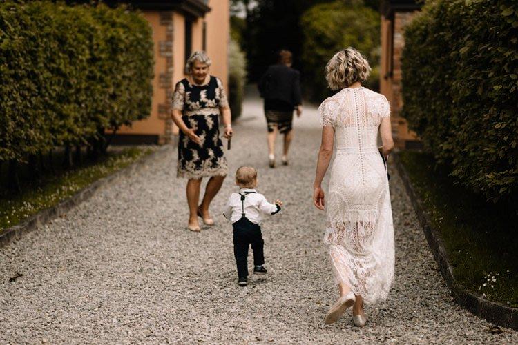 102 inish beg estate wedding ireland photographer alternative dstination