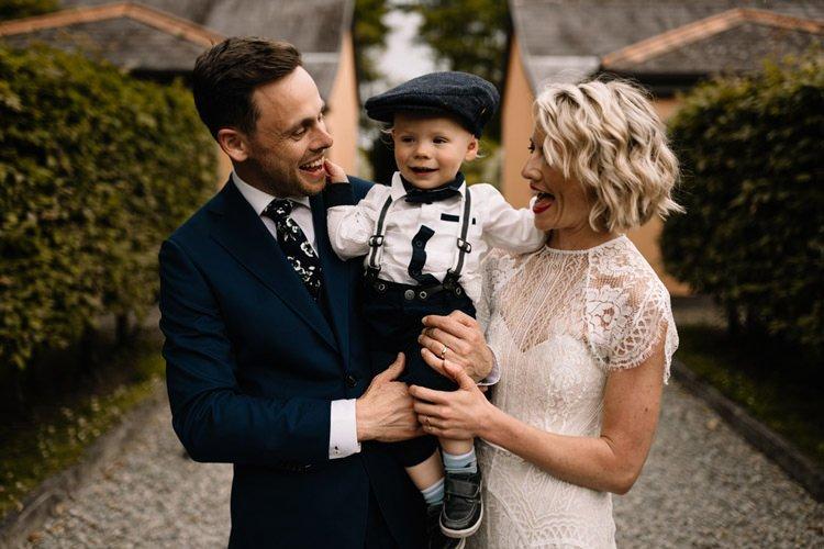 103 inish beg estate wedding ireland photographer alternative dstination