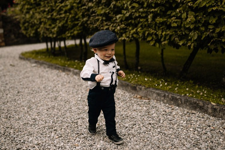 104 inish beg estate wedding ireland photographer alternative dstination