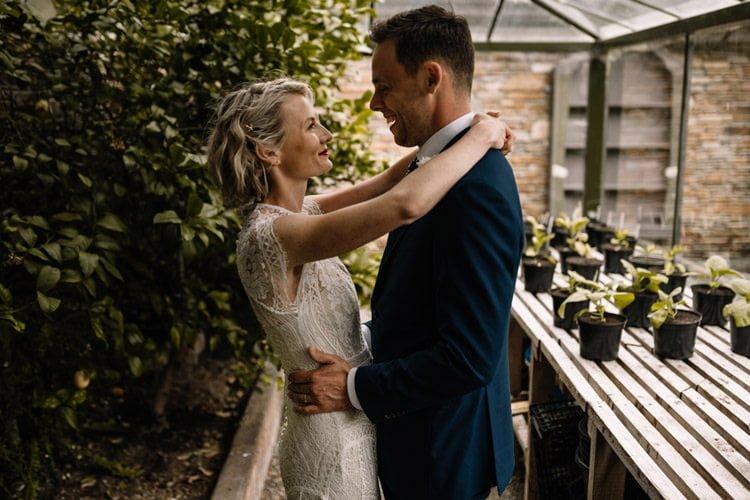 106 inish beg estate wedding ireland photographer alternative dstination