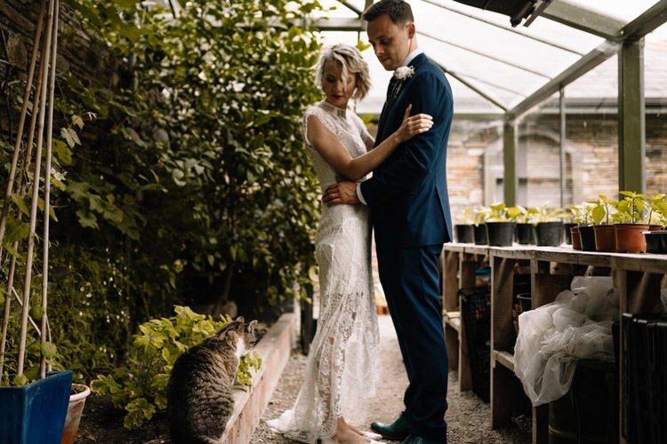 107 inish beg estate wedding ireland photographer alternative dstination