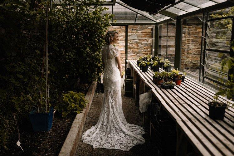 108 inish beg estate wedding ireland photographer alternative dstination