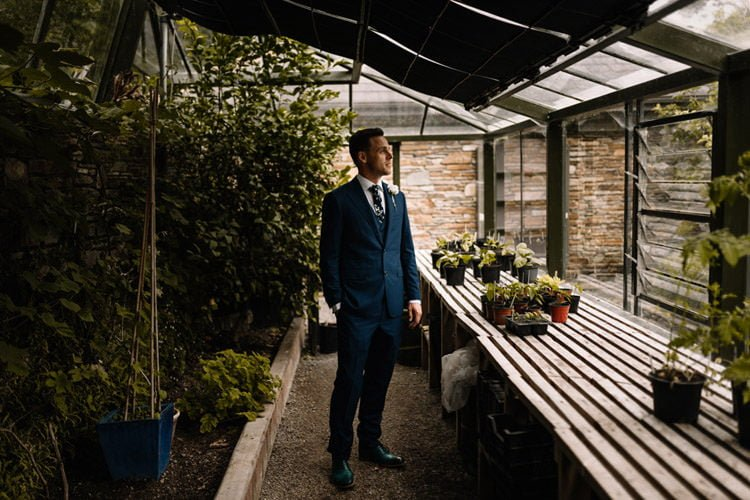 110 inish beg estate wedding ireland photographer alternative dstination