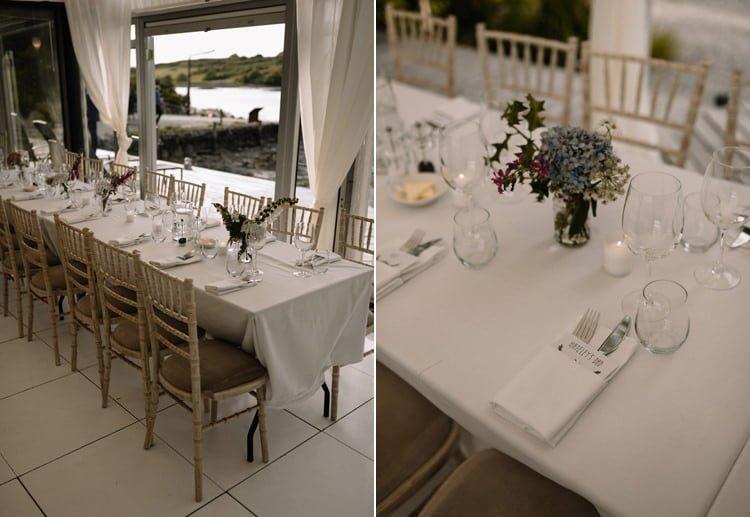 111 inish beg estate wedding ireland photographer alternative dstination
