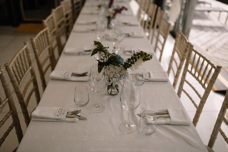 112 inish beg estate wedding ireland photographer alternative dstination