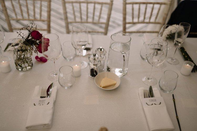 113 inish beg estate wedding ireland photographer alternative dstination