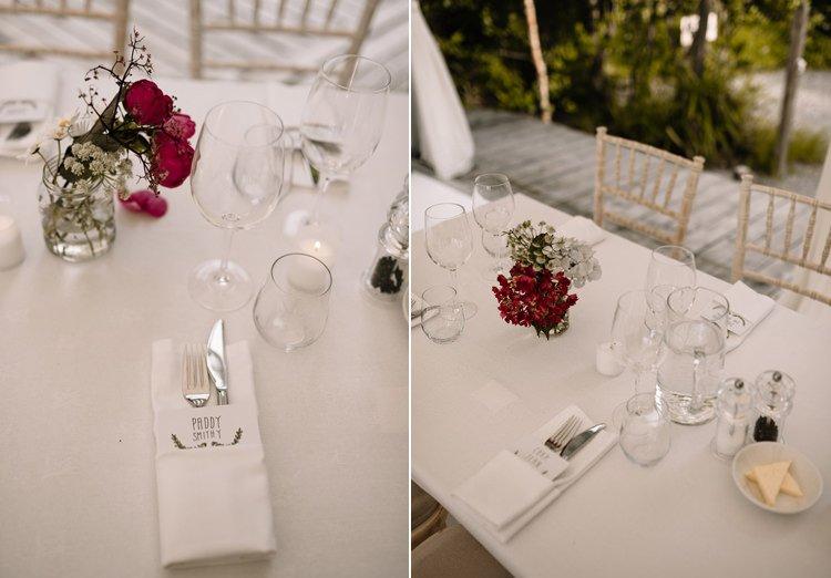 115 inish beg estate wedding ireland photographer alternative dstination