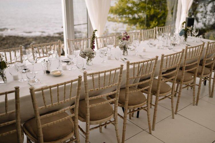116 inish beg estate wedding ireland photographer alternative dstination