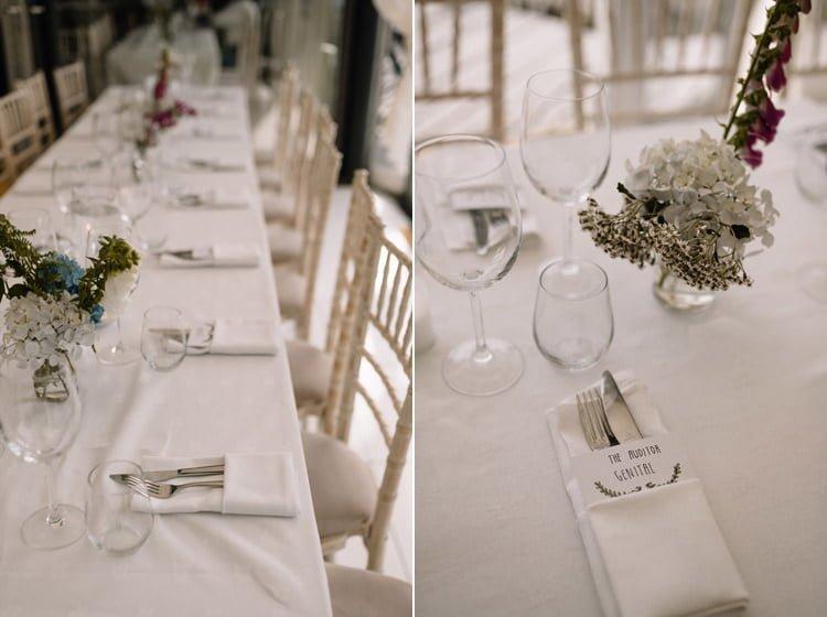 117 inish beg estate wedding ireland photographer alternative dstination