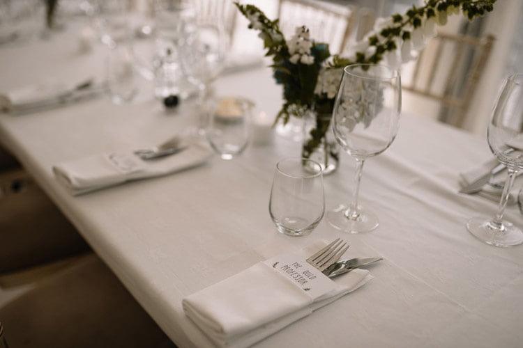 118 inish beg estate wedding ireland photographer alternative dstination
