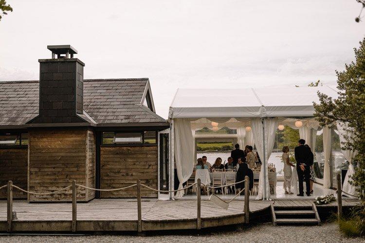 120 inish beg estate wedding ireland photographer alternative dstination