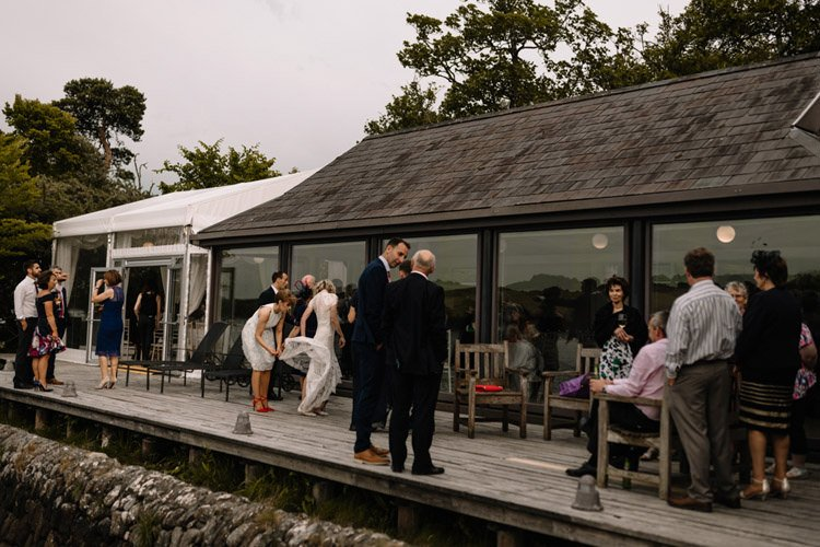121 inish beg estate wedding ireland photographer alternative dstination