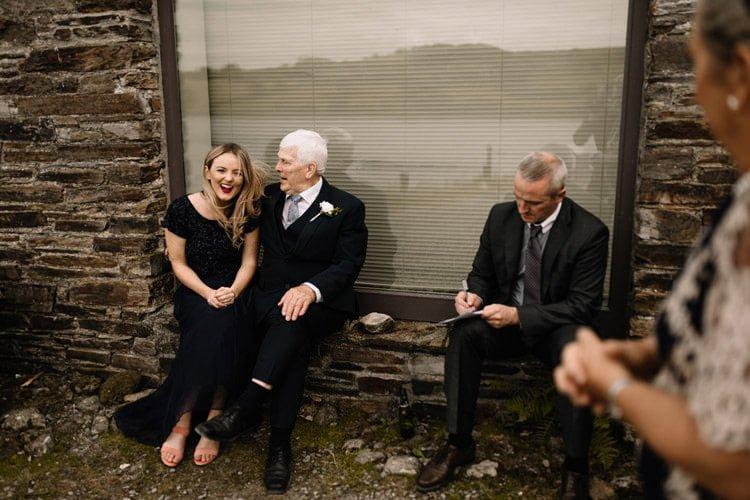 122 inish beg estate wedding ireland photographer alternative dstination