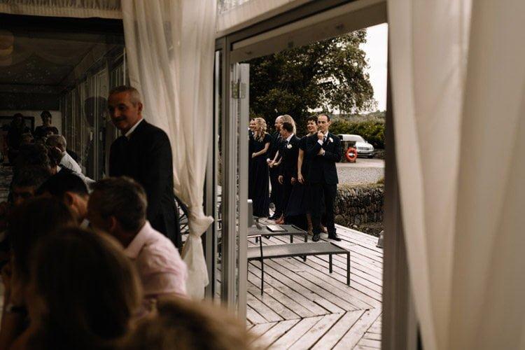 123 inish beg estate wedding ireland photographer alternative dstination