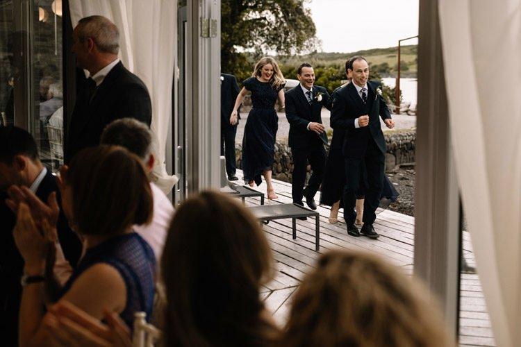 124 inish beg estate wedding ireland photographer alternative dstination