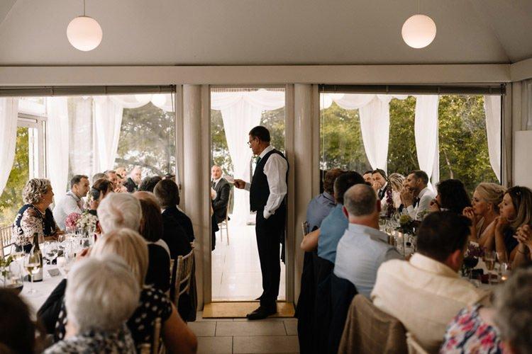 128 inish beg estate wedding ireland photographer alternative dstination